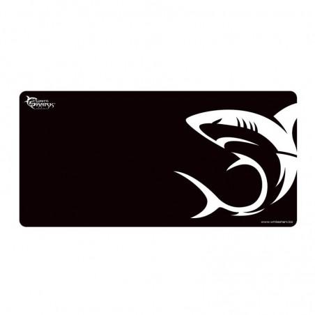White Shark Deskpad Gaming Muismat 137,5cm x 67,5cm x 5mm