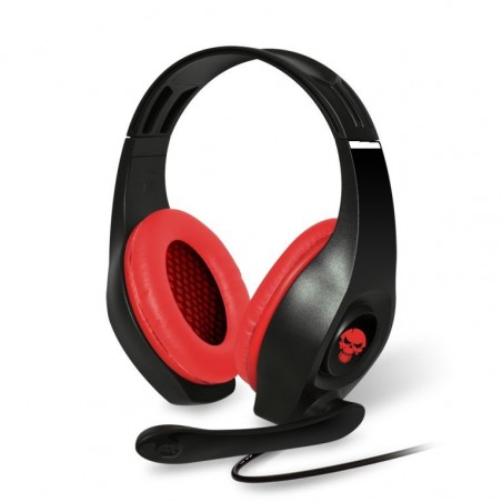 Spirit of Gamer PRO-NH5 switch gaming headset