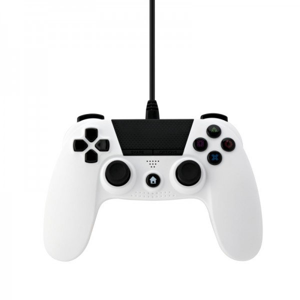 Under Control - PS4 controller - Wit