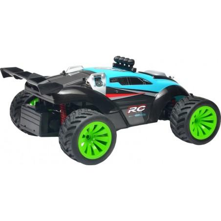 UGO RC auto Scout - 1:16 - 25 km per uur