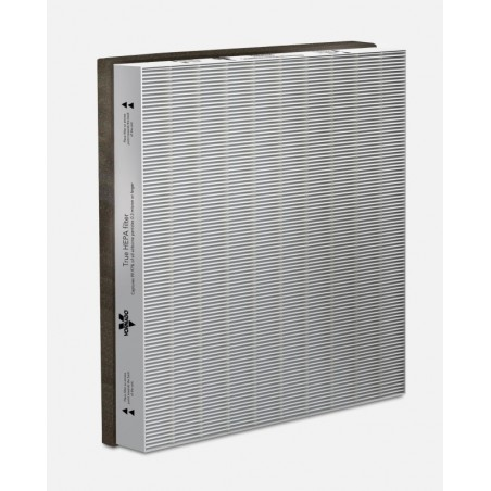 Vornado - HEPA Filter - 1 filter