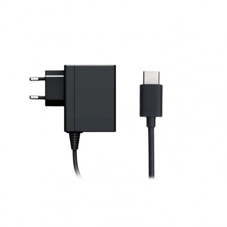 Nintendo AC Adapter voor de Switch console - 3 Ampere