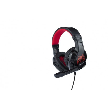Gaming Headset INARI multiformat PS4 - Xboxone -Nintendo Switch - PC