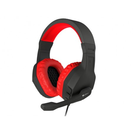 Genesis Argon 200 - Stereo PC Gaming Headset