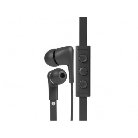 a-JAYS FIVE Windows Headset Black