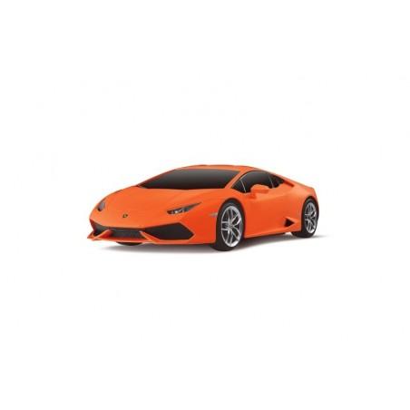 Jamara LamborghiniHuracan1:24 orange