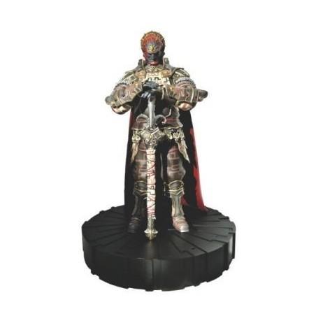 Zelda Collector Figuur Ganondorf - Actiefiguur - 30 cm