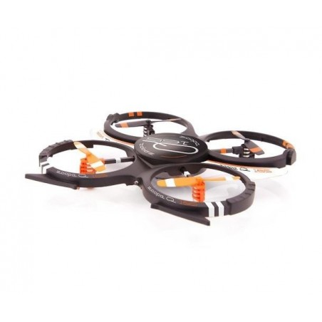 ACME Zoopa Q165 Quadrocopter