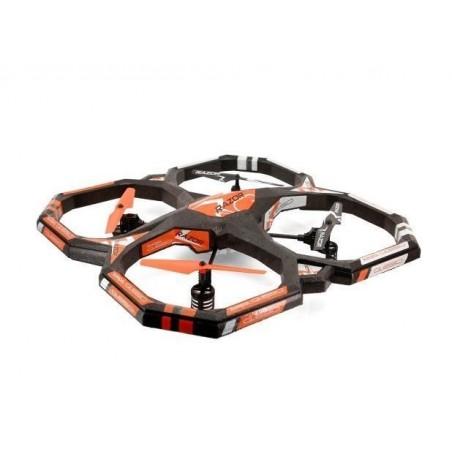 ACME Zoopa Q650 Razor Quadrocopter