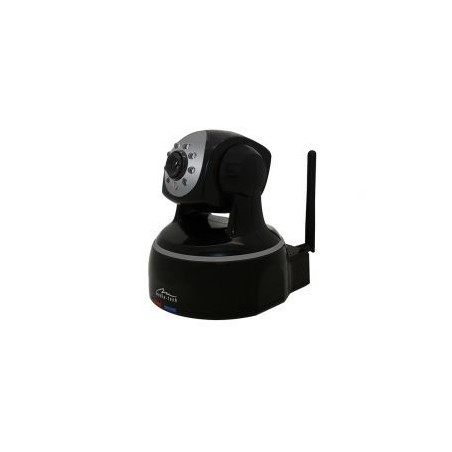 Media-Tech Indoor 300K Securecam IP Camera