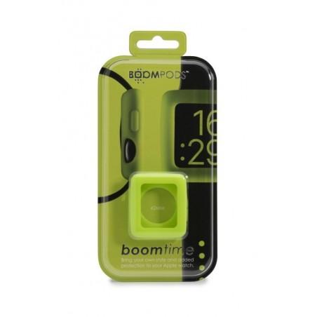 Boompods Boomtime 42mm - Groen