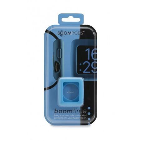 Boompods Boomtime 42mm - Blauw