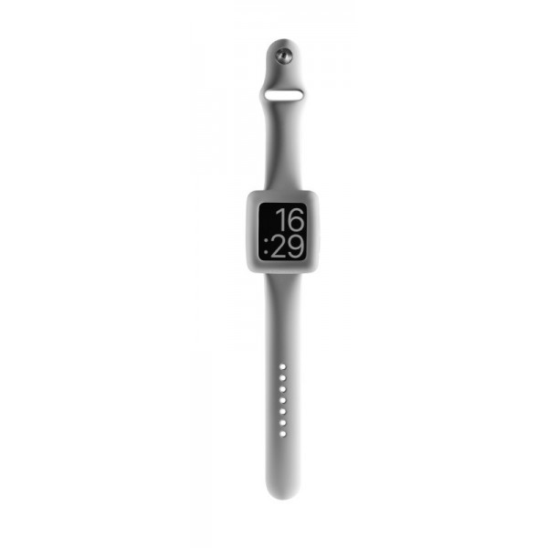 Boompods Boomtime 42mm - Wit