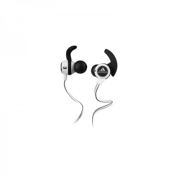 Adidas Sport Supernova van Monster In-Ear Koptelefoon