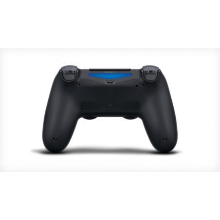 Sony PlayStation Dualshock 4 V2 controller – Zwart