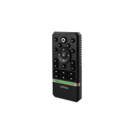 Nyko - Xbox One Media remote