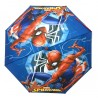 Spiderman kinderparaplu - Handmatig - Diameter 50 CM