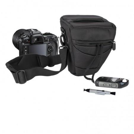 Rivacase 7209 (NL) SLR Case black