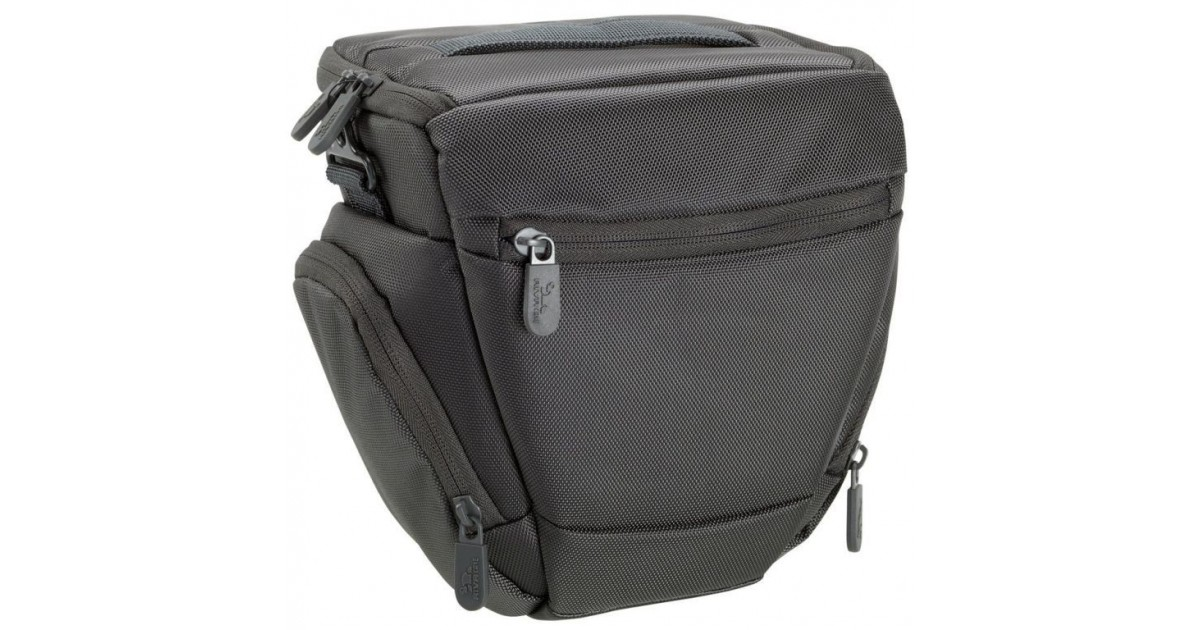 Rivacase 7211 (NL) SLR Case grey