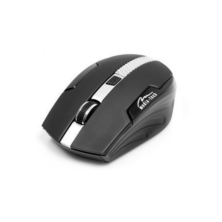 Crabby RF Wireless Mouse