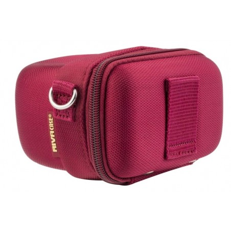 Rivacase 7117-XS (PS) Digital Case red