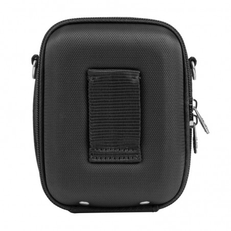Rivacase 7118-S (PS) Digital Case black