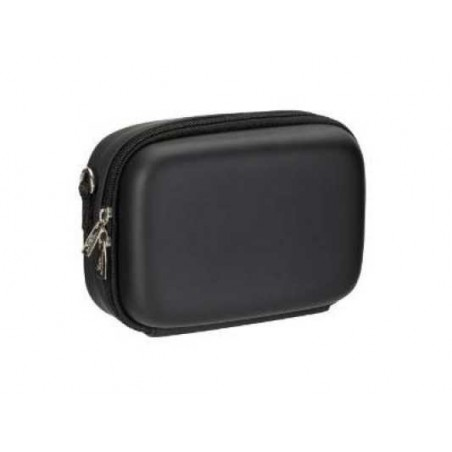 Rivacase 7051 (PU) Video Case black