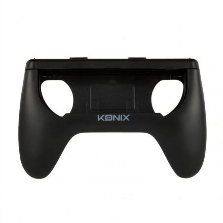 Könix - Nintendo Switch - Dubbele Controller Grips