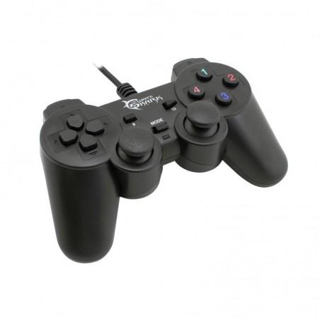 White Shark HUNTER PC gaming controller