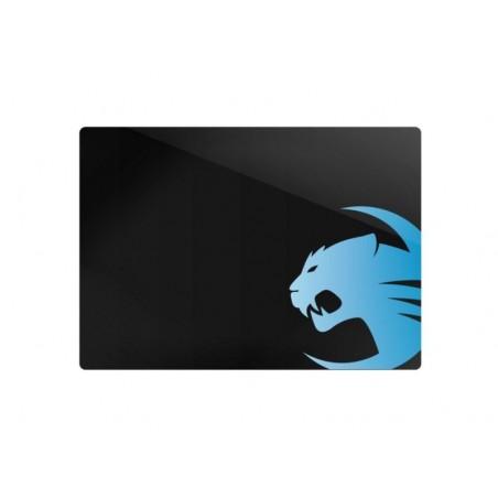 Roccat ReStyle Migthy Blue Beschermende Laptop Skin