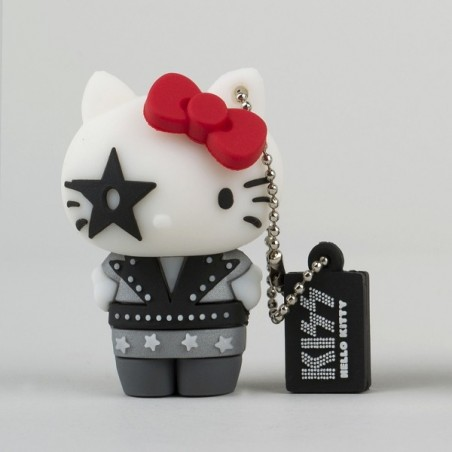 Hello Kitty Kiss Starchild 8GB