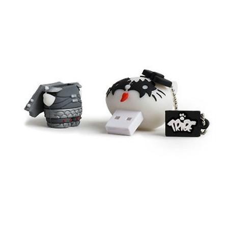 Hello Kitty Kiss Demon 8GB