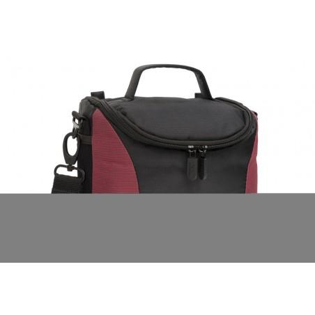 Rivacase 7228  SLR Case black/red