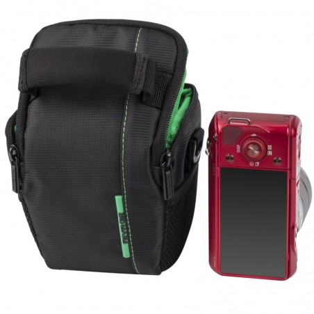 Rivacase 7410 (PS) Digital Camera Bag black