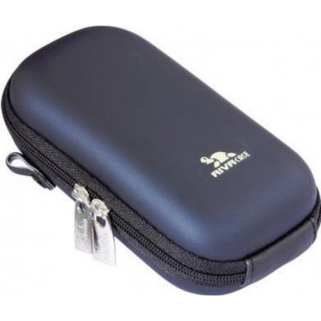 Rivacase 7004 (PU) Digital Case dark blue