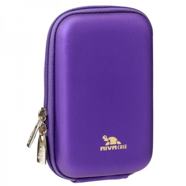 Rivacase 7022 (PU) Digital Case ultraviolet