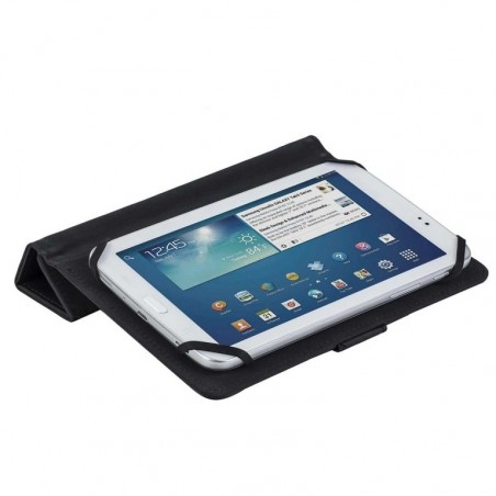 RivaCase 3112 black tablet case 7""