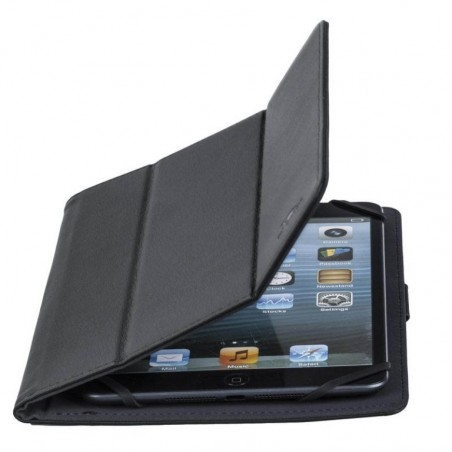 "RivaCase 3114 black tablet case 8"""