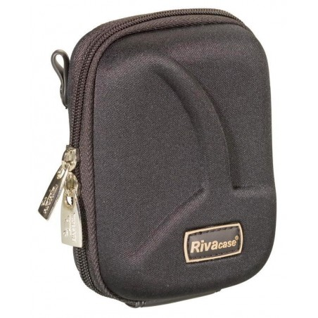 Riva 7089 (PS) Digital Case black
