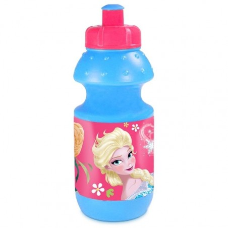 Disney Frozen Drinkfles