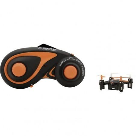 ACME Zoopa Q55 zepto Quadrocopter