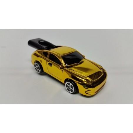 Whistle Racer Series 2 Lightning Blitz