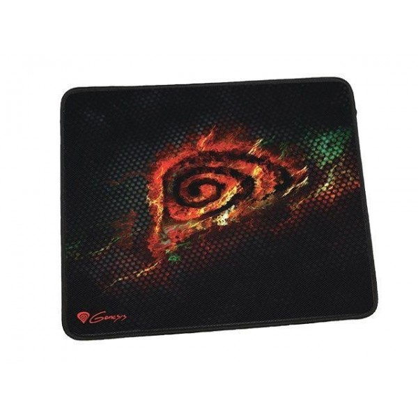 Genesis Gaming Muismat M12 Fire