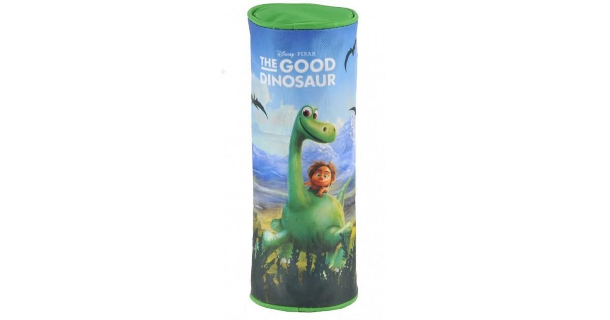 The good dinosaur etui