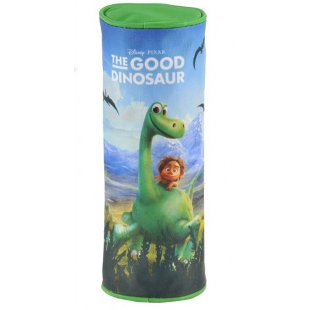 The good dinosaur etui