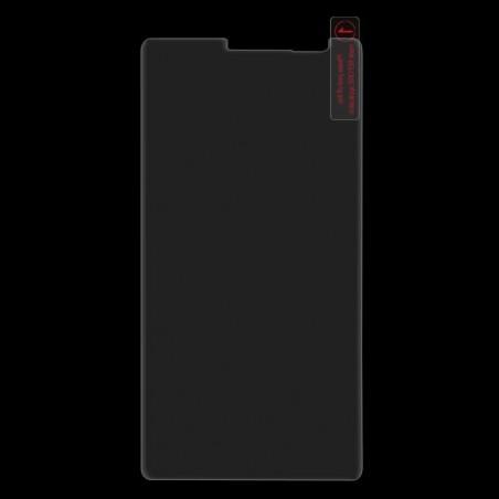 Tuff-Luv - Gehard glas Screenprotector voor Huawei Ascend Mate 8
