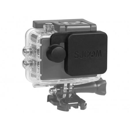 Tracer - Camera Protector Set - Voor de SJCAM SJ4000