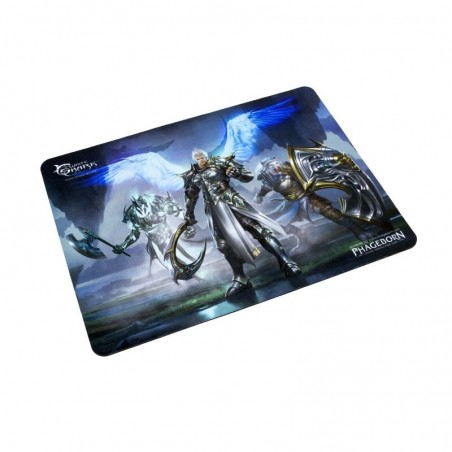 White Shark Asccended Gaming Muismat 40cm x 30cm x 3mm