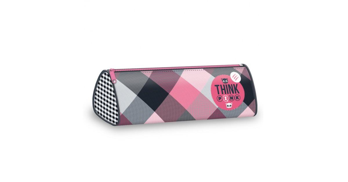 Think-Pink - Etui - 20 cm