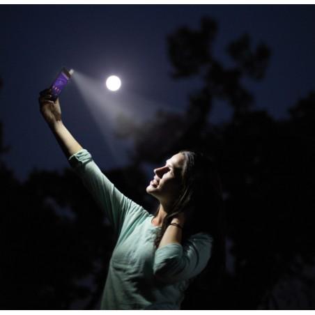 KSIX - Selfie Flash - Smartphone